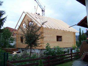 Blockhaus_Nauheim_Hessen_2011_3